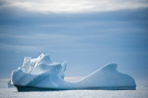 iceberg-in-disko-bay-ilulissat-greenland Courtesy of: Nowboat 2016, All Rights Reserved