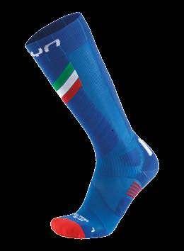 Lo Stile dei Campioni! A Sölden Il debutto italiano di UYN®