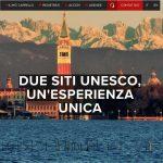 www.veneziadolomiti.com