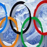 Milano-Cortina: appuntamento al 2026 con le Olimpiadi Invernali del Buonsenso!