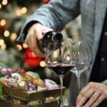 Govone, provincia di Cuneo : il magico Natale immersi nella realtà virtuale!
