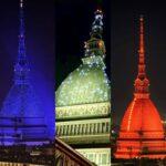 Auguri da Torino, città dalle mille gourmandises!