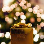 Bianco Natale? Meglio etico!