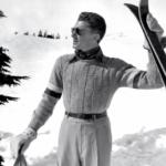 Vintage Skiing: alle origini dello sci!