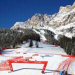 Cortina 2021: al via i mondiali di sci!