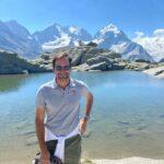 King Roger Federer: Svizzera da Campioni!