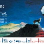 Al Trento Film Festival, sorprende Paolo Cognetti stregato da un singolare viaggio verso il Nord!